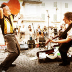 1436934-buskers_29