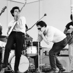 3-GettyImages_The-Estate-of-David-Gahr-Paul-Butterfield-Blues-Band