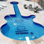 guitar-swimming-pool_87733